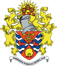 Dagenham_and_Crest