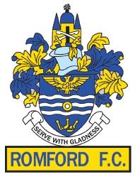 Romford F.C.