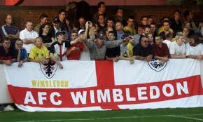 wimbledon-02