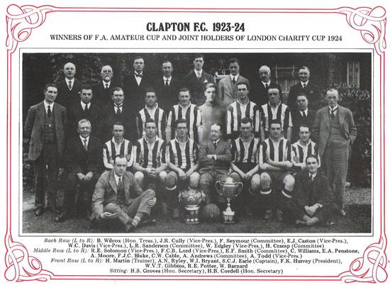Clapton (3)