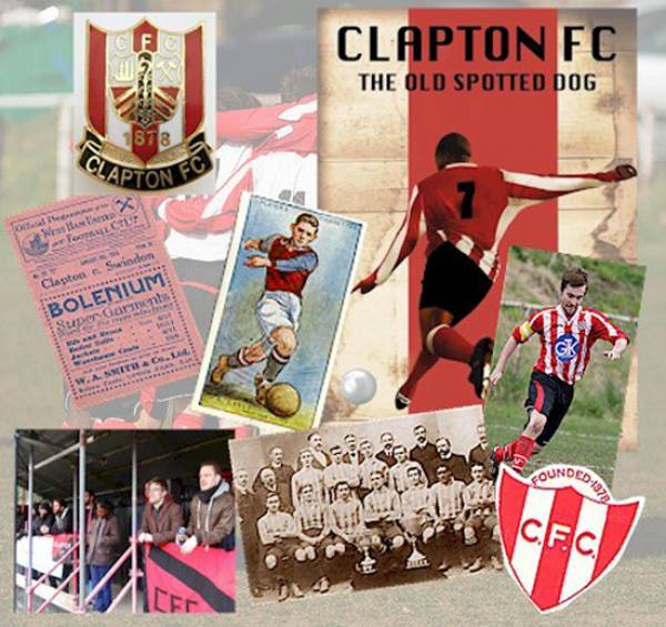 Clapton (7)
