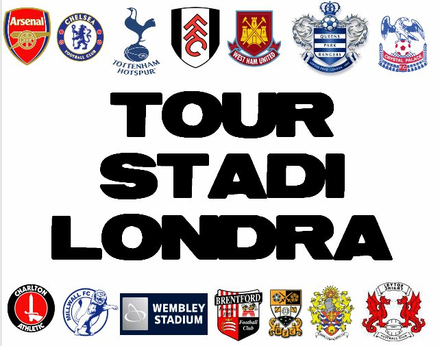 tour-stadi