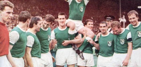 Amateur+Cup+Winners+1965