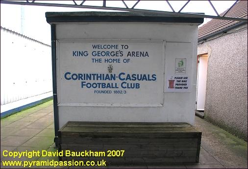 Corinthian-Casuals-14