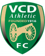 vcd-athletic