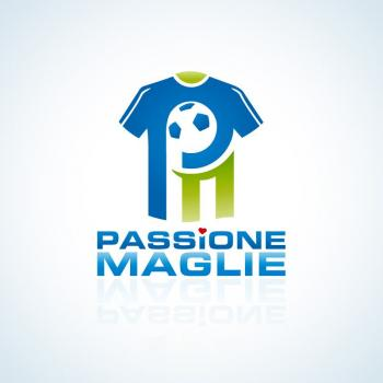 Passione Maglie - Acquistare maglie calcio