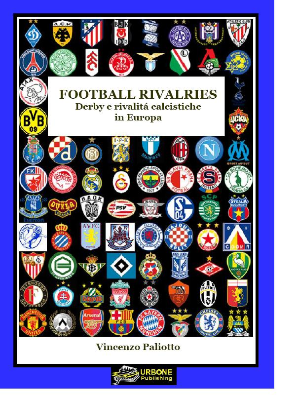 Football rivalries