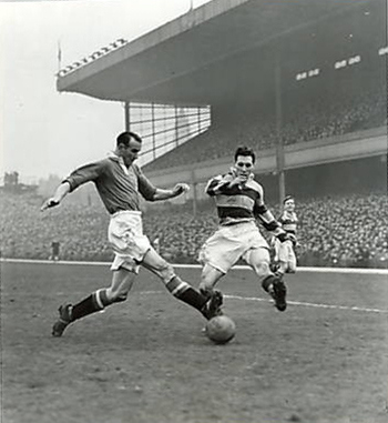 lewis-v-chilton-at-highbury-1953-copy