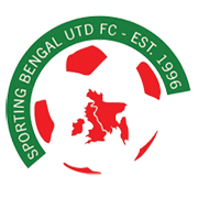 Sporting-Bengal