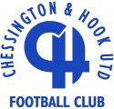 chessington-hook