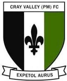 cray-valley