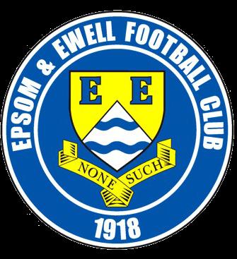 epson-ewell