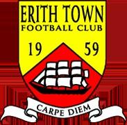 erith-town