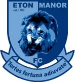 eton-manor