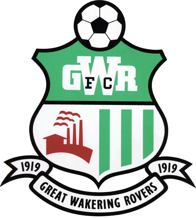 great wakering rovers