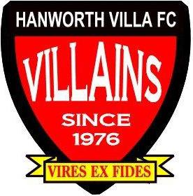 hanworth-villa