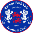 raynes-park-vale