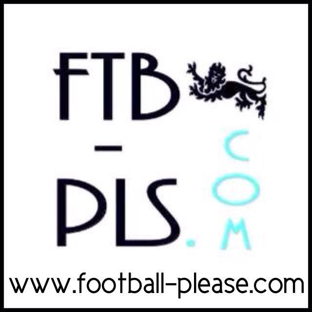 football-please.com