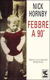 Febbre a 90'
