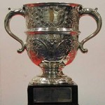 Middlesex Senior Cup