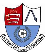 hillingdon-borough