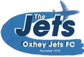 oxhey-jets