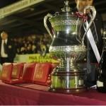 surrey senior cup