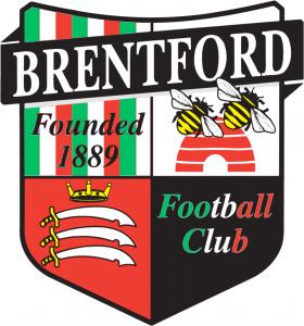 brentford italia