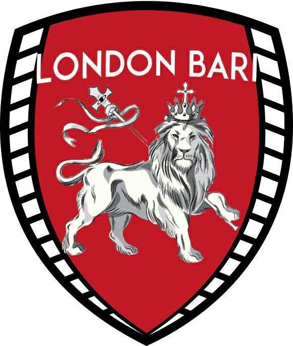london-bari