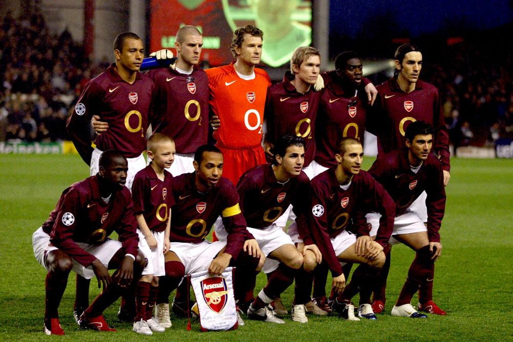 Abou Toure Football