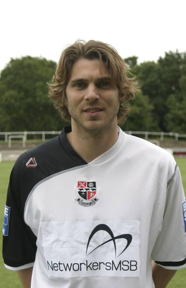 Vincenzo Zanzi